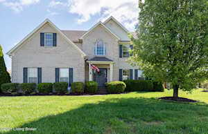 104 S Canterbury Glen Dr Mt Washington, KY 40047