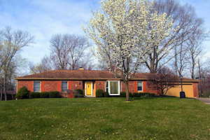 7711 Blue Spruce Court West Chester, OH 45069