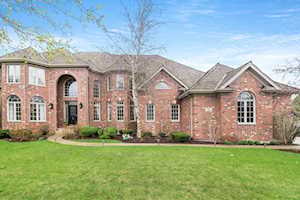 762 Waters Edge Dr South Elgin, IL 60177