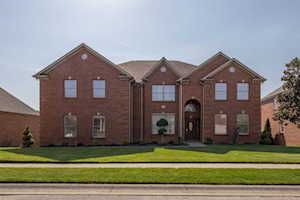 396 Highland Lakes Dr Richmond, KY 40475