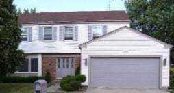 1387 Logsdon Ln Buffalo Grove, IL 60089