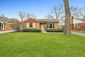 209 N Dryden Place Arlington Heights, IL 60004