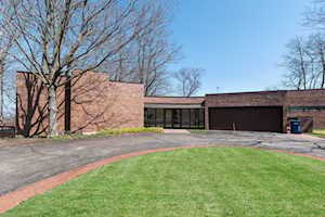 49 Lakeview Terrace Highland Park, IL 60035