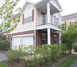 868 Lansing Ct #868 Vernon Hills, IL 60061