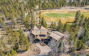 56644 Little River Ct Bend, OR 97707