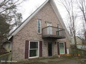 221 Plum Ridge Rd Taylorsville, KY 40071