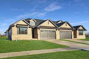 230 Clover Ridge Dr Lockport, IL 60441