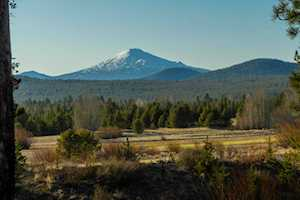 56373 320 Trailmere Circle Bend, OR 97707