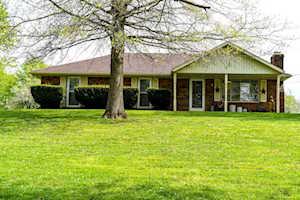 938 Normandy Rd Taylorsville, KY 40071