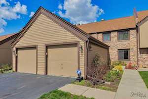 1418 Fairfax Ln Buffalo Grove, IL 60089