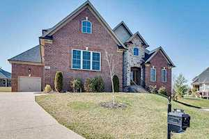 603 Weymuth Pl Louisville, KY 40245