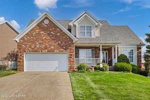 4600 Stone Lakes Dr Louisville, KY 40299