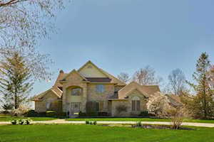 58741 County Road 35 Middlebury, IN 46540