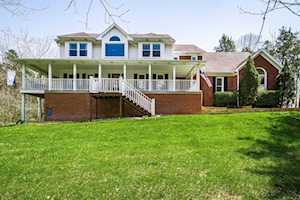16131 Plum Creek Trail Louisville, KY 40299