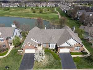 4680 Coyote Lakes Circle Lake In The Hills, IL 60156