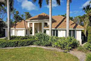 2303 Troon Ct Sanibel, FL 33957