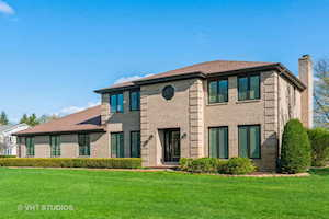 205 Thierry Ln Prospect Heights, IL 60070