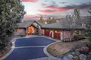 3544 NW Braid Dr Bend, OR 97703