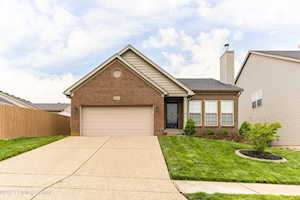 8803 Chetwood Trace Dr Louisville, KY 40291