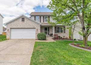 9727 Hunting Ground Ct Louisville, KY 40228