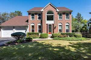 71 Saint Clair Ln Vernon Hills, IL 60061