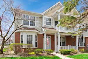 1126 Georgetown Way #5-2 Vernon Hills, IL 60061