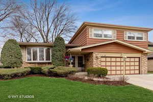 2302 E Michael Manor Ln Arlington Heights, IL 60004