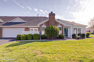 6306 River Forest Dr Louisville, KY 40258