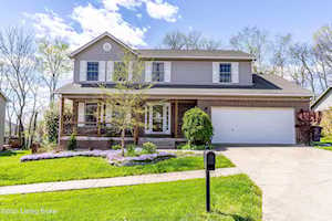138 Lincoln Station Dr Simpsonville, KY 40067
