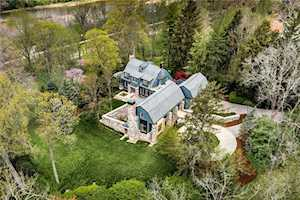 3736 Spring Hollow Rd Indianapolis, IN 46208