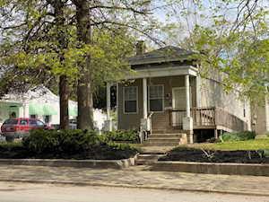 1861 Brownsboro Rd Louisville, KY 40206