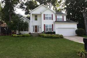1037 Rosewood Dr Carpentersville, IL 60110