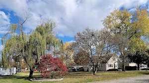 103 W Harrison Ave Clarksville, IN 47129