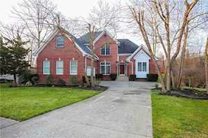 2603 Clearstream Ct New Albany, IN 47150
