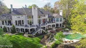 11809 Springhill Gardens Dr Louisville, KY 40223