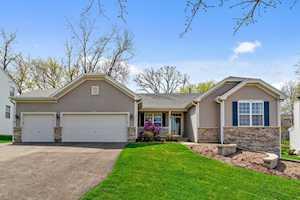 485 Elm Ridge Ct Carpentersville, IL 60110