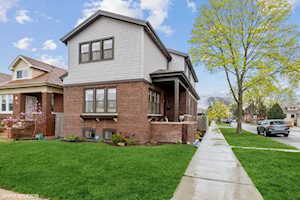 3701 N Linder Ave Chicago, IL 60641
