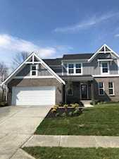 1084 Pond View Dr Greenfield, IN 46140