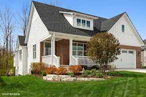 2154 Cottage Ln Darien, IL 60561