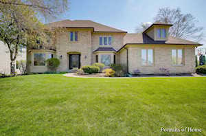 3636 Lawrence Dr Naperville, IL 60564