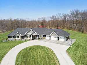 10535 County Road 4 Middlebury, IN 46540
