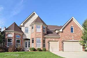 1686 Heron Way Hoffman Estates, IL 60192