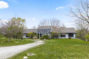 20750 W Lakeview Parkway Mundelein, IL 60060