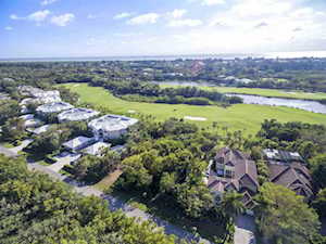 5687 Baltusrol Ct Sanibel, FL 33957