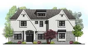 1443 Stratford Rd Deerfield, IL 60015