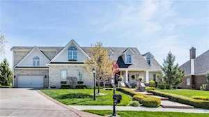 16749 Brookhollow Dr Westfield, IN 46062