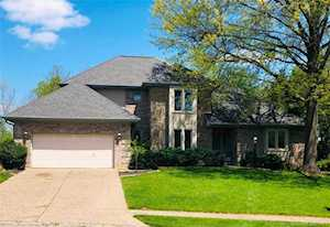 3626 Greenfield Dr New Albany, IN 47150