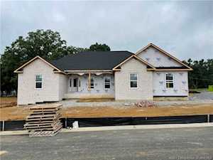 3014 Masters (Lot #13) Dr Floyds Knobs, IN 47119