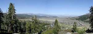 545 Fir Mammoth Lakes, CA 93546