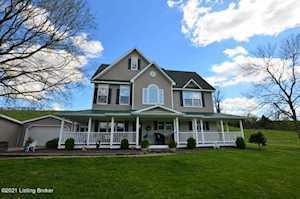 8514 Mount Washington Rd Taylorsville, KY 40071
